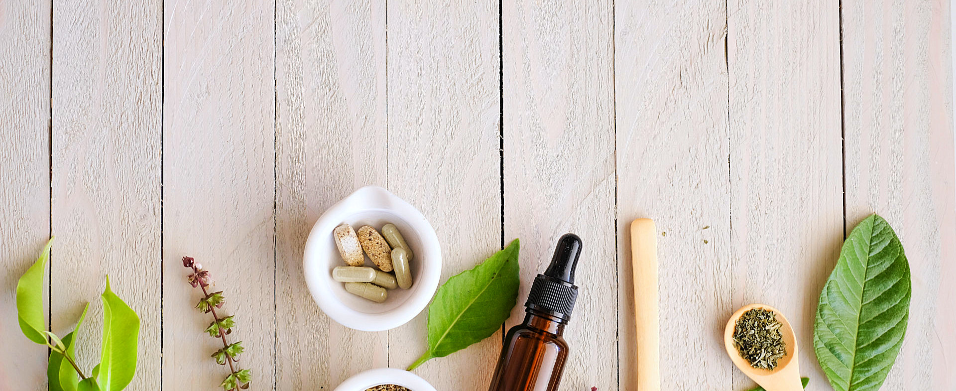 herbal and medicines